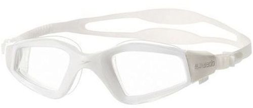 Speedo Okulary pływackie Rift senior transparentne (8703290000)