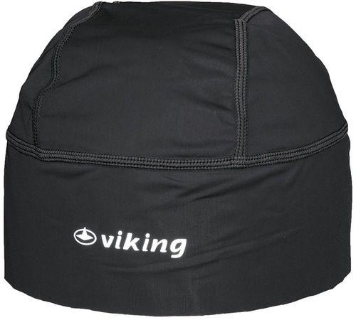 Viking Czapka Cross Contry niebieska r. 58 (219/16/2021)