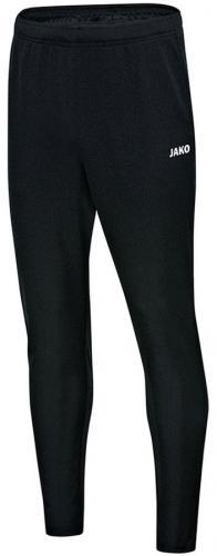 Jako Spodnie juniorskie Classic czarne r. 164 cm (8450 08)