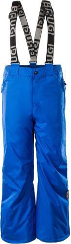 Brugi Spodnie damskie 1AGZ 891-bluette r. 36