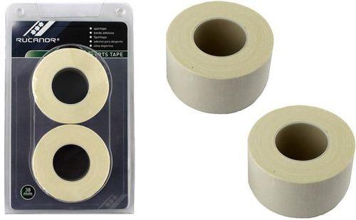 Rucanor Tape zabezpieczający 3,8 cm
