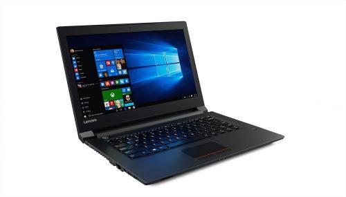 Laptop Lenovo V310-14 (80SX00FWPB)