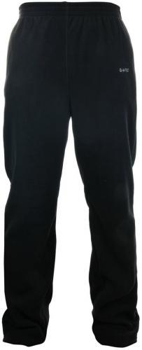 HI-TEC Spodnie Sportowe Męskie Kotte Black r. XL