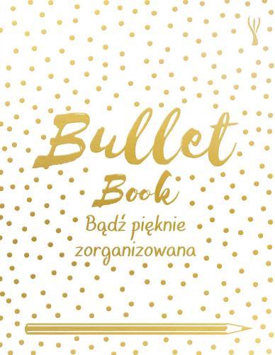 Insignis Media Bullet Book (261638)