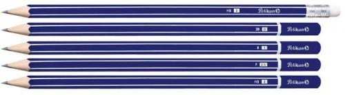 Pelikan GP B  (978924)