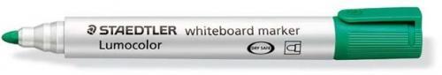 Staedtler marker staedtler do tablic suchościeralny (S351-5)