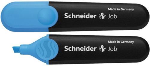 Schneider Textmarker schneider (SR1503)