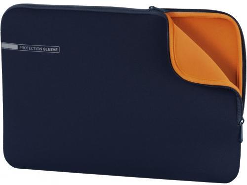 Etui Hama do laptopa neo 13.3'' (001015530000)