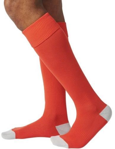 Adidas Getry sędziowskie Referee 16 Sock M Czerwone r. 46-48 (BK7205)