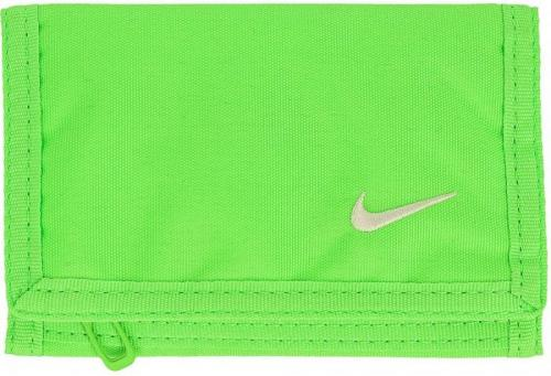 Nike Portfel Basic Wallet (NIA08385NS)