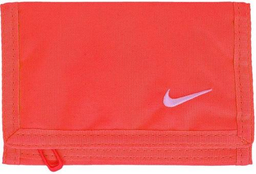 Nike Portfel Basic Wallet (NIA08693NS)