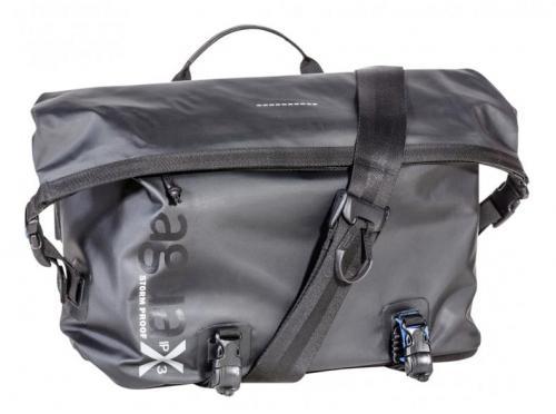 Torba Miggö  Agua Stormproof 75 DSLR Messenger Bag (AGMSGBB75)