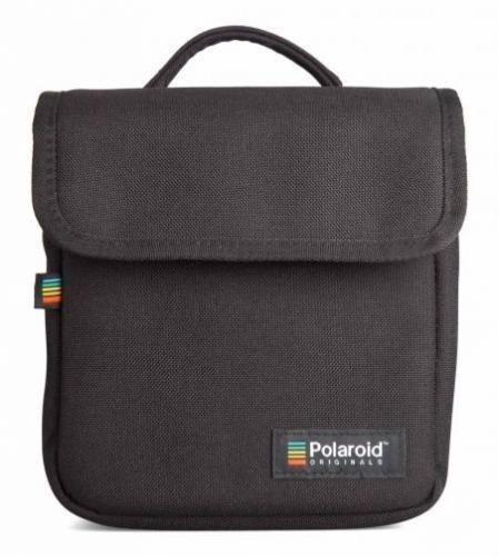Torba Polaroid czarny (004756)