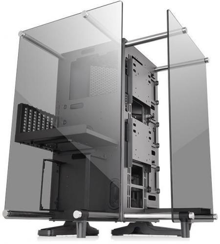 Obudowa Thermaltake Core P90 TG (CA-1J8-00M1WN-00)