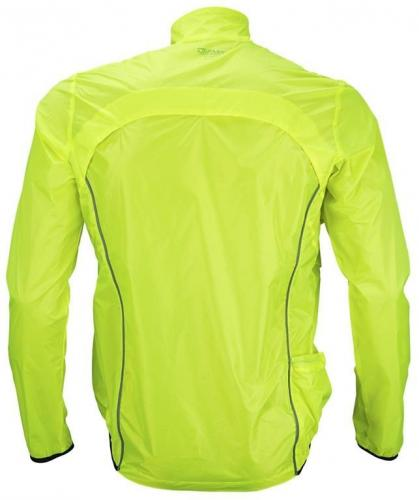 Avento CYCLING JACKET ULTRA  LIGHT  (81BX-XXL)