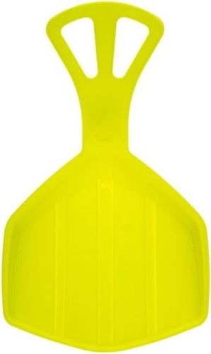 Nijdam Ślizg jabłuszko żółty