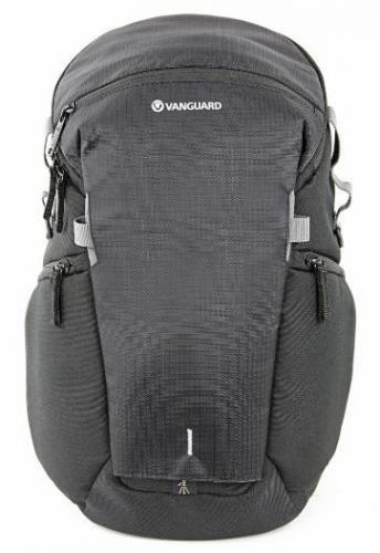 Plecak Vanguard  Veo Discover 42 Sling