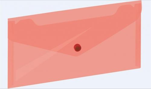 Grand Koperta na zatrzask 225x124mm (266116)