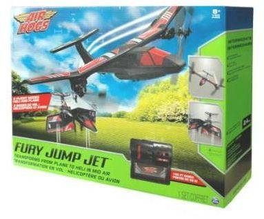 INNI Samolot HOGS Jump Jet (20071218)
