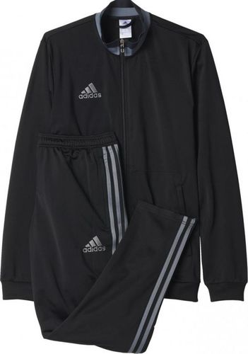 Adidas Dres treningowy adidas Condivo 16 M AN9831 - AN9831*XL