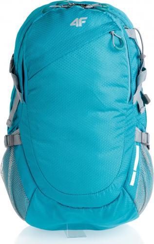 4f Plecak sportowy H4L18-PCU017 20L niebieski