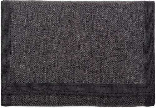 4f Portfel H4L18-PRT001 czarny