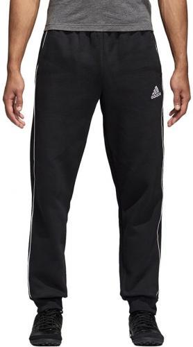 Adidas Spodnie męskie Core 18 Sw Pnt czarne r. M (CE9074)