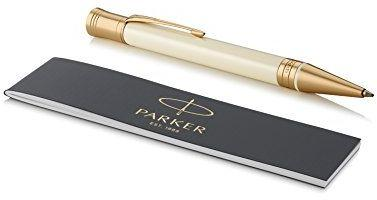 Parker Długopis Parker Vector Blau Kugelschreiber M (2025419)