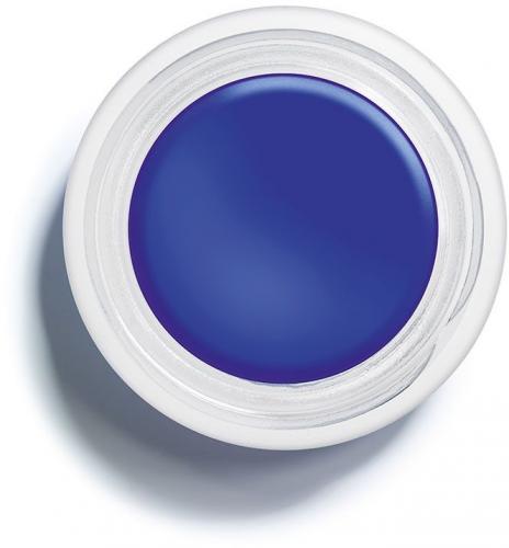 Artdeco Claudia Schiffer Creamy Eye Shadow  Kremowy cień do powiek 30 Cornflower 4g