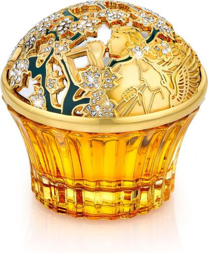HOUSE OF SILLAGE  Benevolence Limited Edition EDP 75ml