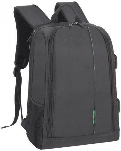 Plecak RivaCase 7490 PS
