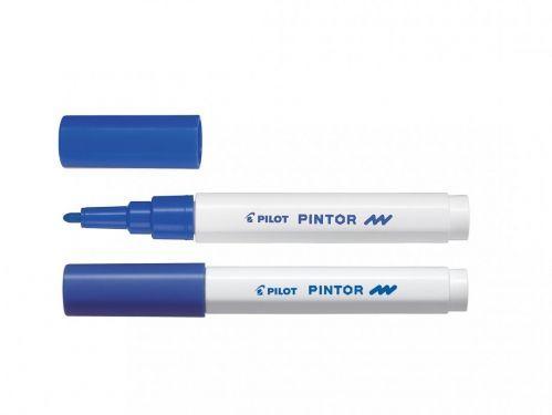 Pilot marker perman okr pil pintor f ptfl (SW PT F L)