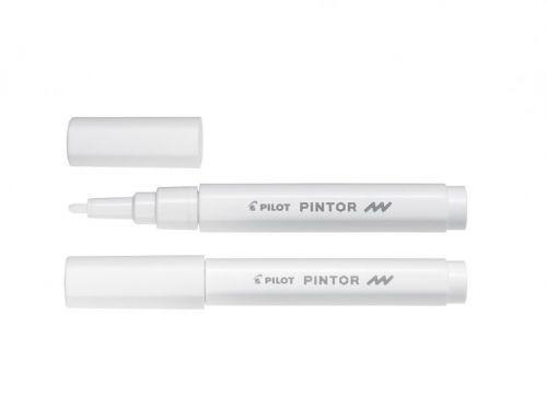 Pilot marker perman okr pil pintor f ptfw (SW PT F W)