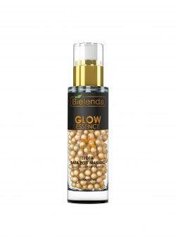 Bielenda Baza pod makijaż Bielenda Glow Essence  30g