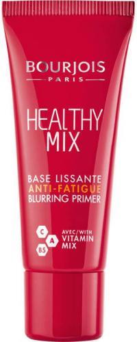 BOURJOIS Paris Healthy Mix baza pod podkład 20ml