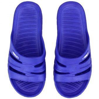 Aqua-Speed Klapki Aqua-Speed Vena niebieskie r. 36 (473-01)