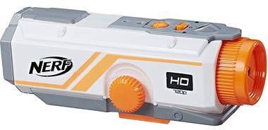 Hasbro Nerf N-Strike Modulus Blasterkamera HD-B8174F03