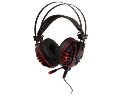 Słuchawki A4 Tech Bloody M615