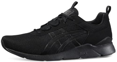 Asics Buty męskie Gel-Lyte Runner Black r. 46 (H6K2N-9090)