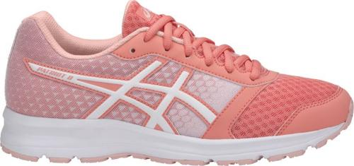 Asics Buty damskie Patriot 9 Begonia Pink/White/Seashell Pink r. 38 (T873N-601)