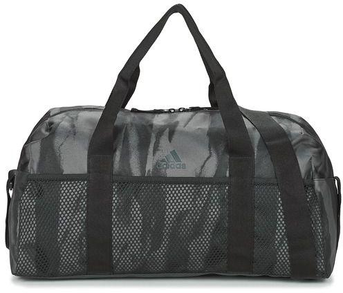 c7fd1b760abab Adidas Torba sportowa Duffel Small czarna (CV4271)