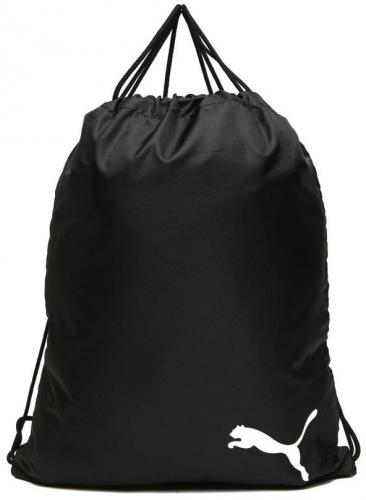 abc9fec1cd74a Puma Worek Pro Training II Gym Sack czarny (074899 01)