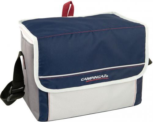 Campingaz Torba termiczna Cooler Bag Fold'N Cool 10l (2000011723)