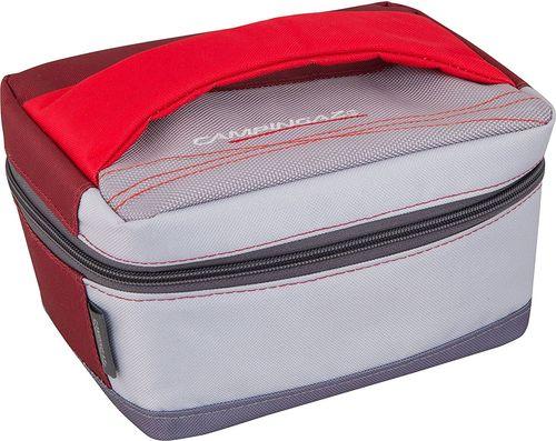 Campingaz Torba chłodnicza Freez'Box M 3l