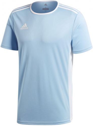 80664003aec88a Adidas Koszulka męska Entrada 18 JSY niebieska r. XXL (CD8414) w ...