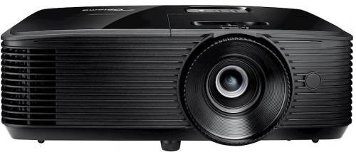Projektor Optoma HD143X DLP, Full HD, 3000 ANSI (E1P0A0UBE1Z1)