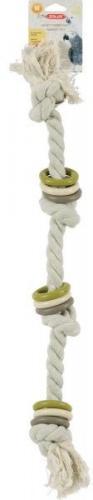 Zolux Zabawka sznurowa dla papug S