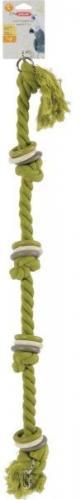 Zolux Zabawka sznurowa dla papug M