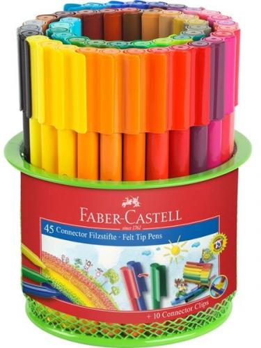 Faber-Castell flamastry grip (155310 FC)
