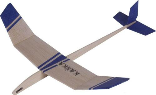 RCM-Pelikan Szybowiec KANKA 295mm (003771)